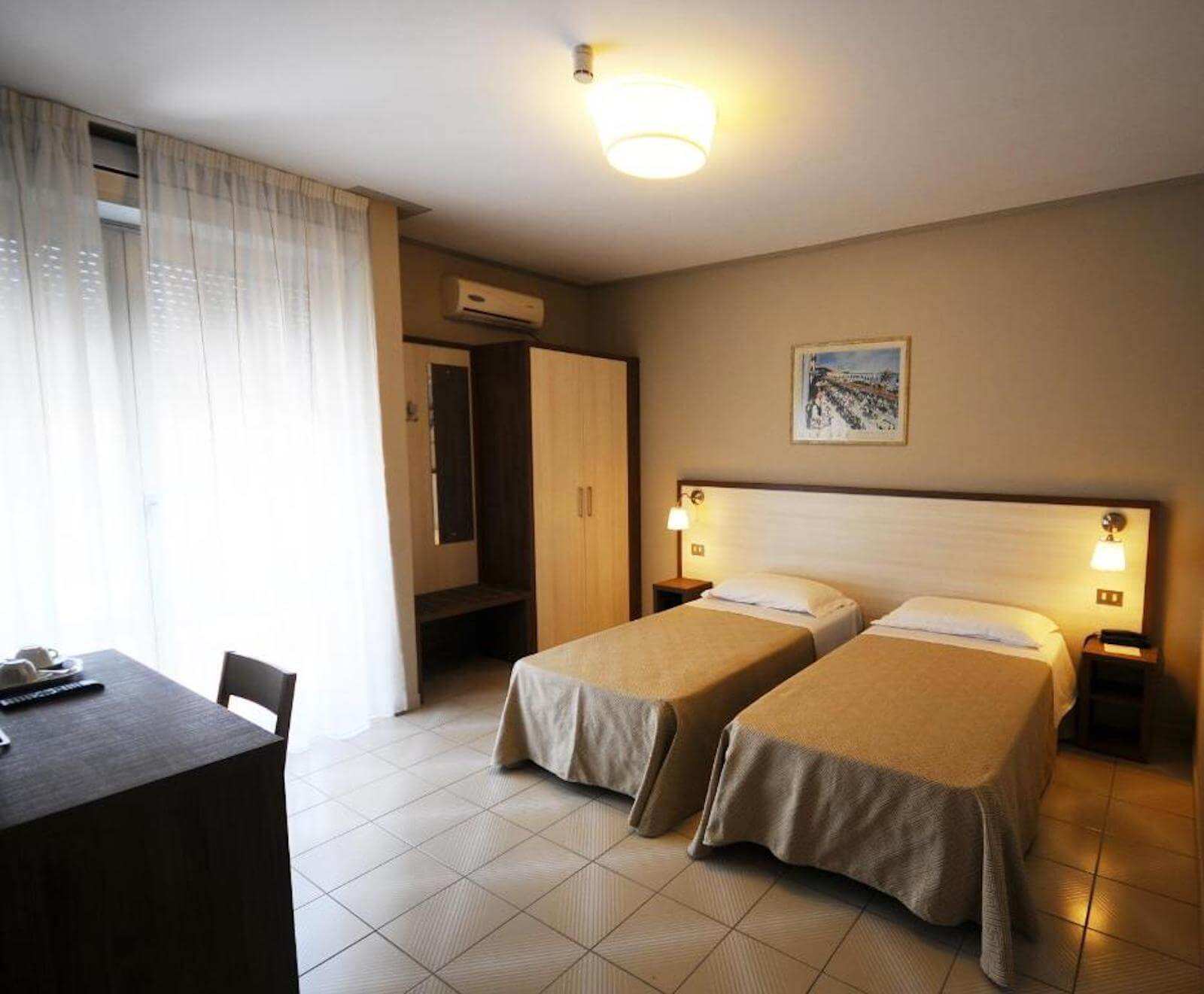 We will make your holiday in the Chianti hills unforgettable